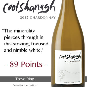 Coolshanagh-2012_Chardonnay_TreveRing_May4,2016