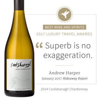 Coolshanagh-AndrewHarper-Chardonnay2014-Jan2017