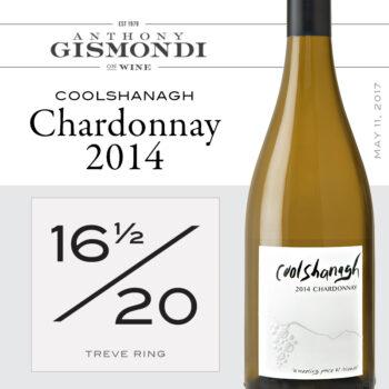 Coolshanagh-GismondiOnWine-Ring-Dec27.16-SCORE