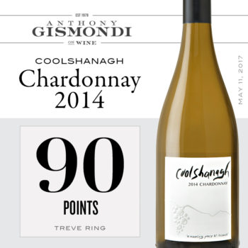 Coolshanagh-GisondiOnWine-Ring-Dec27.16-POINTS