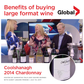 Coolshanagh-GlobalNoonNews-July19.17