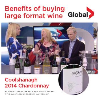 Coolshanagh-GlobalNoonNews-July19.17