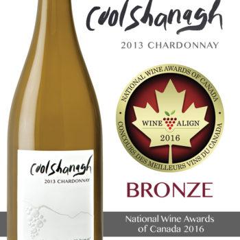 coolshanagh-nwac-bronze-winealign-2016