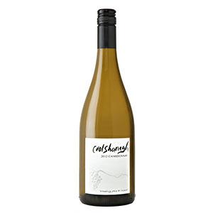 Coolshanagh-Chardonnay-2012