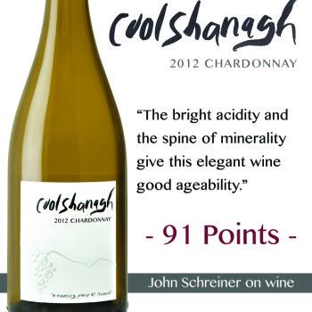 Coolshanagh-2012_Chardonnay_John_Schreiner_Oct22_15