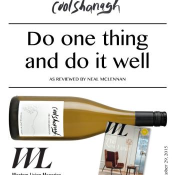Coolshanagh-WesternLiving-McLennan-Oct29.15