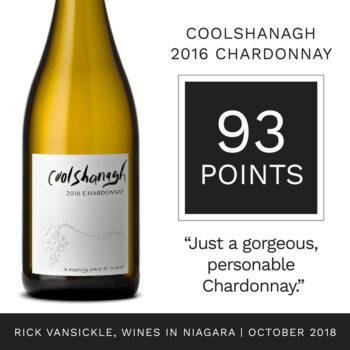 Coolshanagh-WinesInNiagara-VanSickle-Oct2018